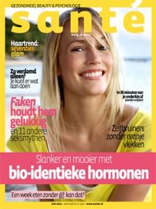 Sante-cover-mei-2011