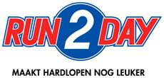 logo run2day