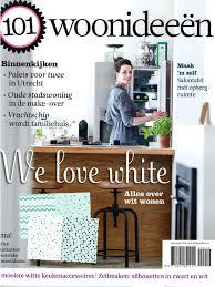 cover 101 april