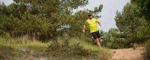 hardlopen-in-haarlem-6