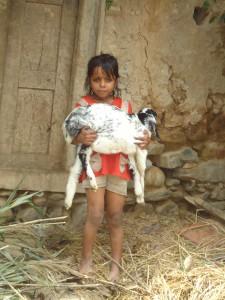 Nepal april 2011 447