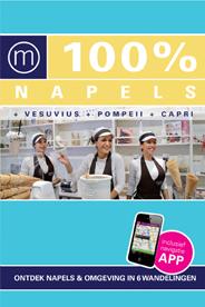 100--Napels-2015