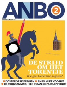cover anbo
